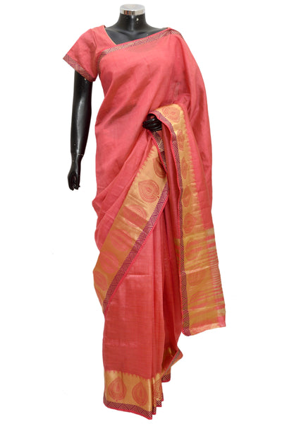 Banarsi silk saree fdn1349-321