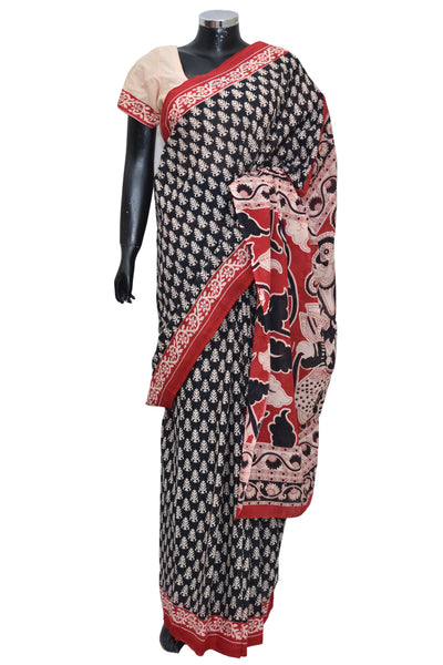 Cotton Saree #fdn9074-201