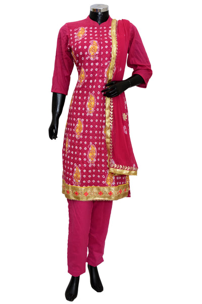 Ethnic wear #fdn5099-201