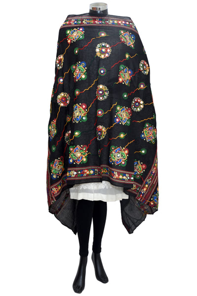 Fancy dupatta #fdn5014-101