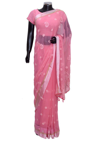 Party wear saree #fdn2013-501