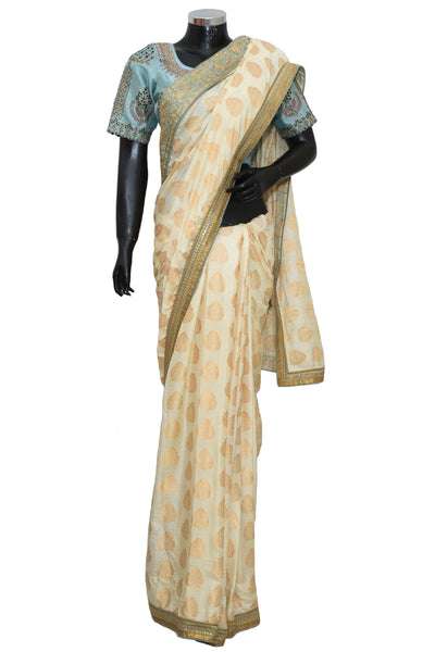 Party wear Saree #fdn8006-501