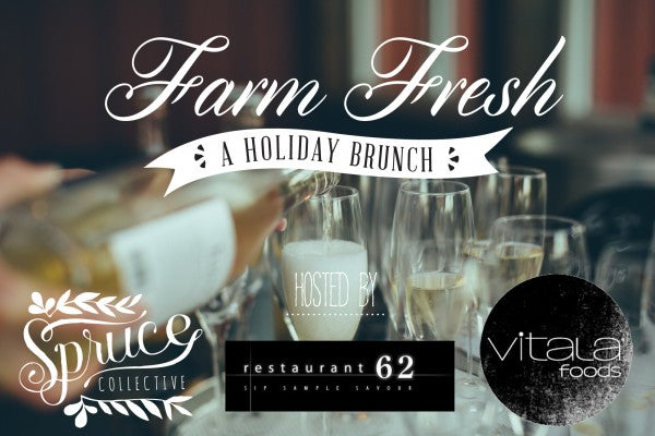 FarmFreshBrunch