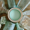 SHELTER Furniture Paint by Spruce Collective GLACIER GREEN