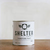 SHELTER Furniture Paint by Spruce Collective  COTTON