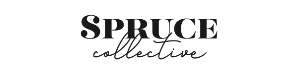 Spruce Collective