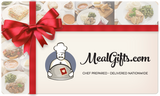 MealGifts.com eGift Card