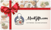 MealGifts.com Gift Card
