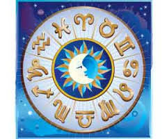 DAILY Horoscope Personalized Report - 3 mos - sent via e-mail