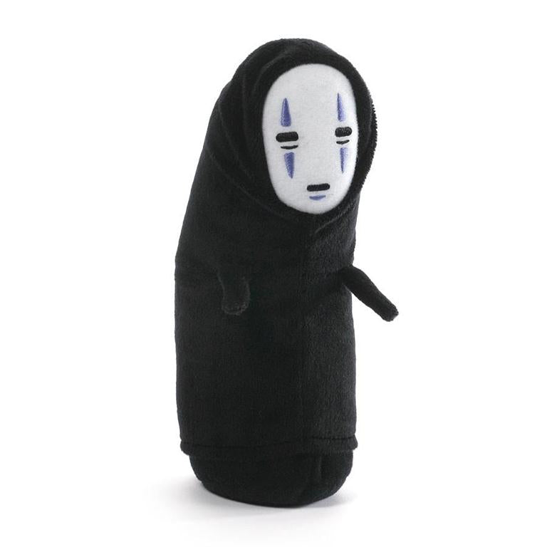 Studio Ghibli Spirited Away No Face 8-Inch Plush