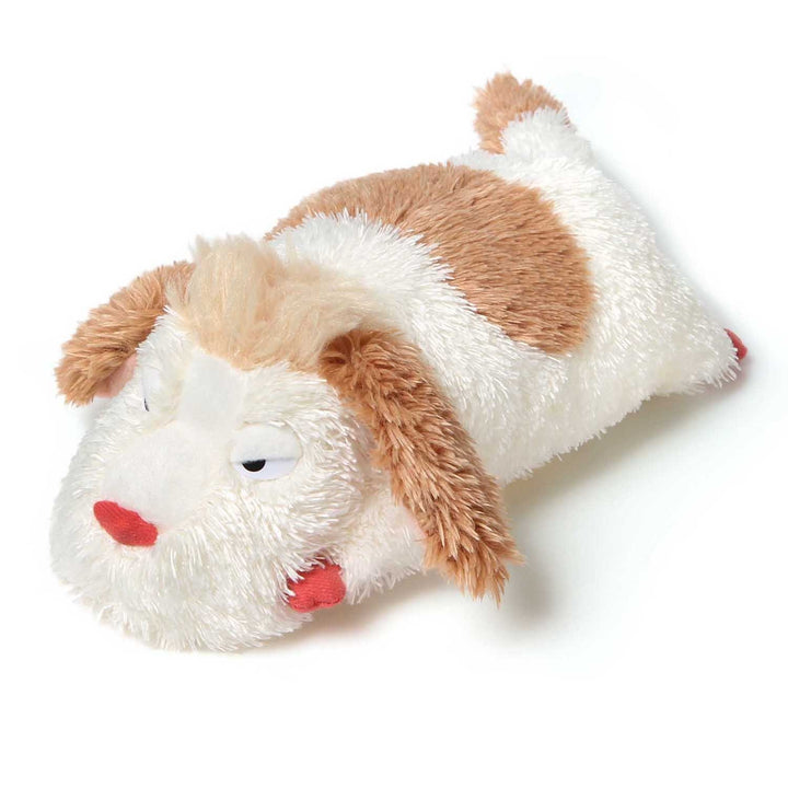 Studio Ghibli Howl's Moving Castle Heen Dog Plush