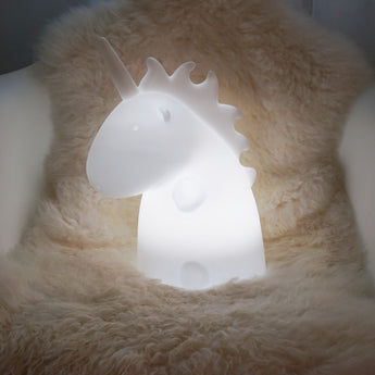 Junior Unicorn Light