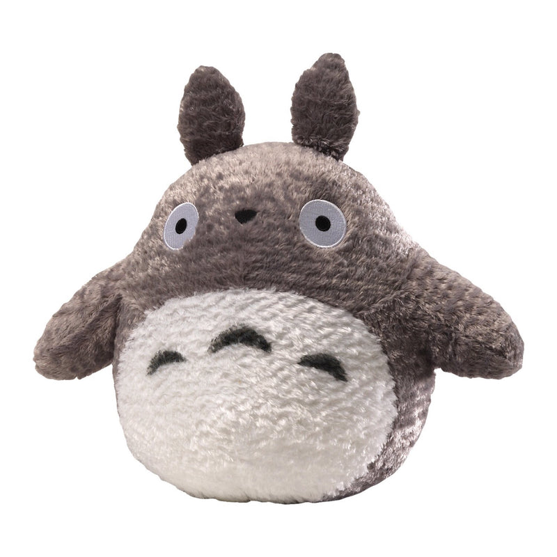 Studio Ghibli Totoro 9in Plush