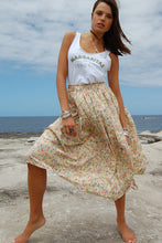 Load image into Gallery viewer, Malia Midi Skirt