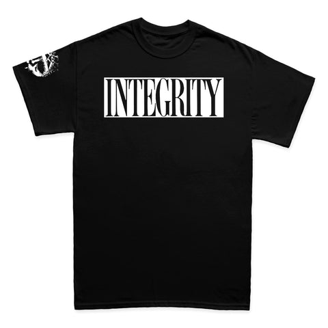 Integrity - Bring It Back (Black & White) - Shop Shogun