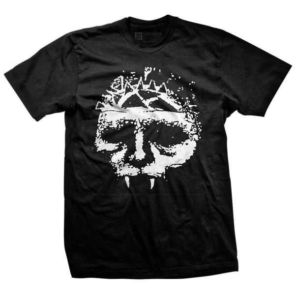 Integrity - Skull - Shop Shogun