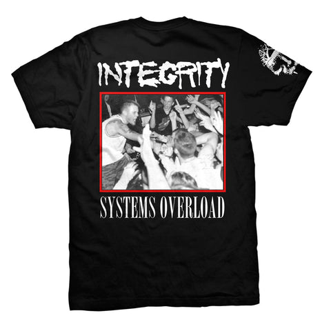 Integrity - Systems Overload