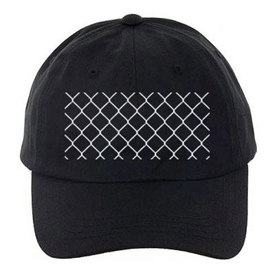 Culture Abuse - Fence Hat - Shop Shogun