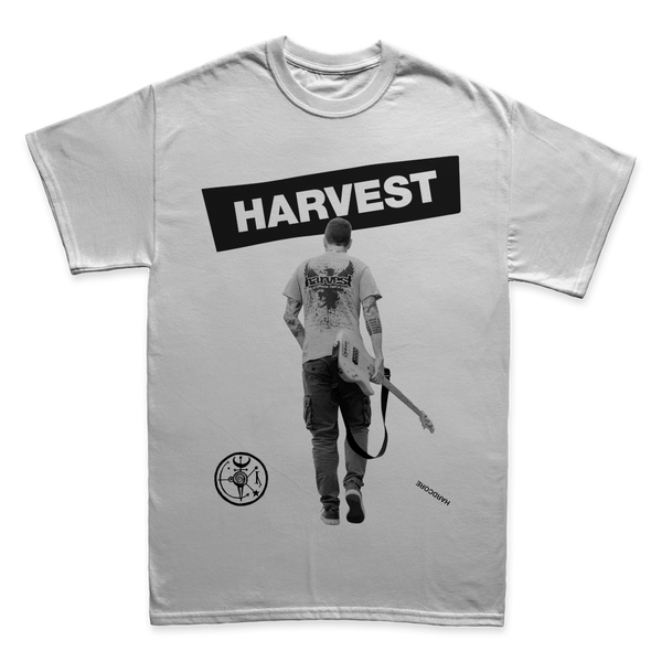 Harvest - Shop Shogun