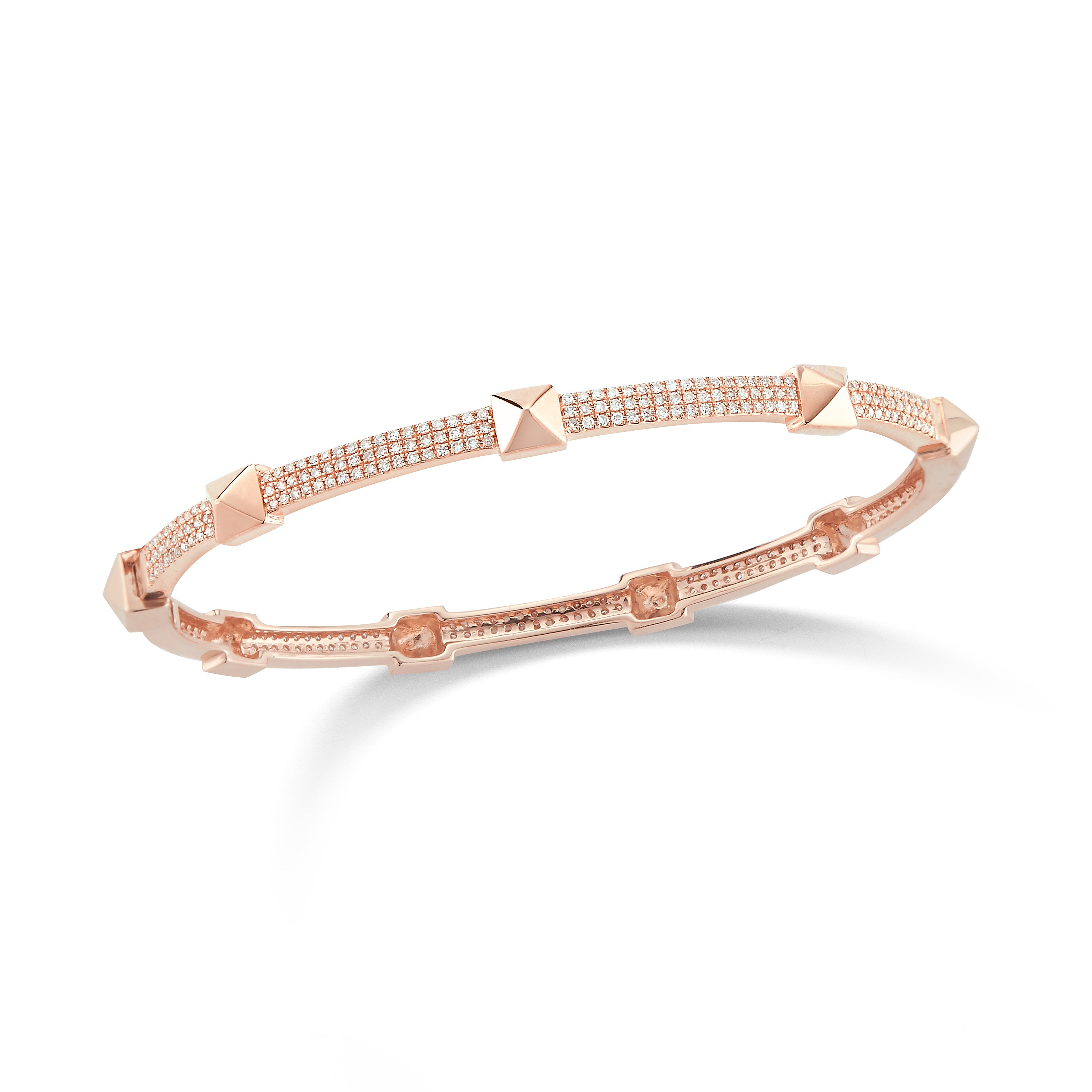 pave bangles eloise the fullsizeoutput diamond bangle woods products