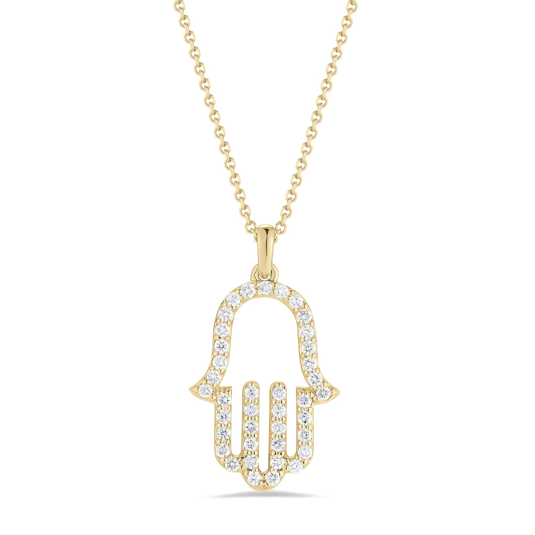 american and women with men om jewom diamond in god chain gmeenefff ganpati pendant for plated gp lockets gold