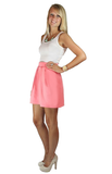 {Pre-Order} The Charlotte Skirt Made-to-Order