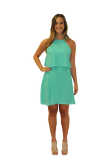 The Kelsey Dress