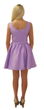 {Pre-Order} Kristyn V-Neck Dress Made-to-Order