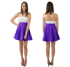 {Pre-Order} The Sydney Skirt Made-to-Order