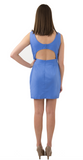 {Pre-Order} Savannah Open Back Dress Made-to-Order