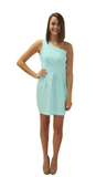 The Charleston Sorority Dress