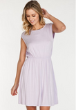 Magnolia Collection-Julie Dress