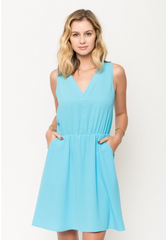 Magnolia Collection-Beth Ann Dress