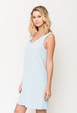 Magnolia Collection-Aubrey Dress