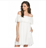 Magnolia Collection-Kylie Dress