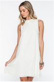 Magnolia Collection- Alessandra Dress