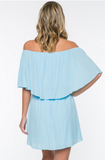 Magnolia Collection-Whitney Dress
