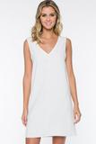 Magnolia Collection-Melissa Dress