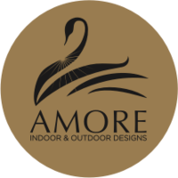 Amore - Indoor & Outdoor Designs