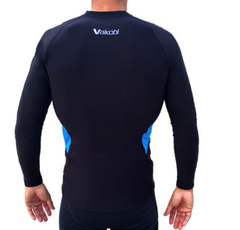 Vaikobi - V Cold Base Long Sleeve Top