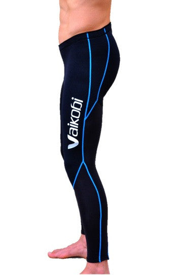 Vaikobi - V Cold Storm Paddle Pants