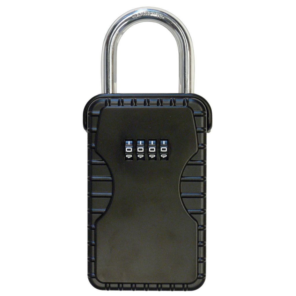 Maxi Lock - Security box