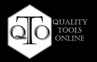 Quality Tools Online