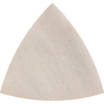 Supersoft Sandpaper Non-perforated