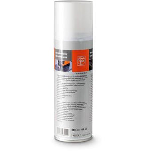 32132031000 Cutting spray for KBH 25 - 10 oz (300 ml)