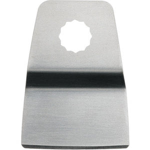 "SuperCut Rigid Scraper Blade 3"" Length"