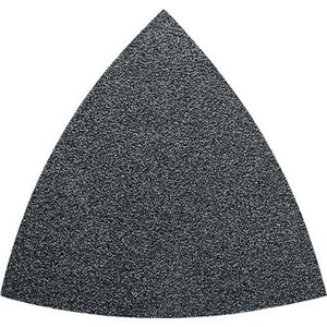 Stone Sandpaper Non-perforated
