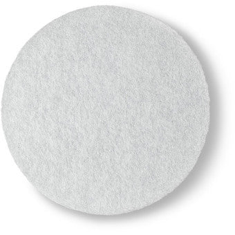 Felt Polishing Fleece 4-1/2