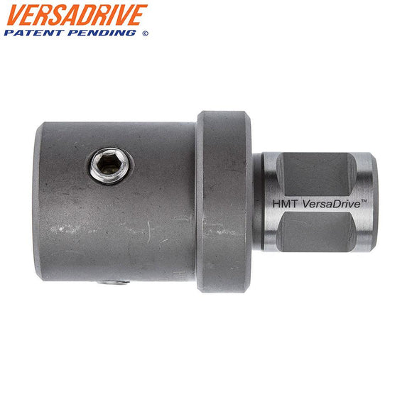 111030-0001 HMT VersaDrive Magnetic Drill Adapter, 3/4
