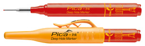 Deep Hole Markers- Pica Ink